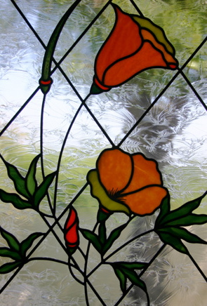 1.poppies.stained.glassJPG