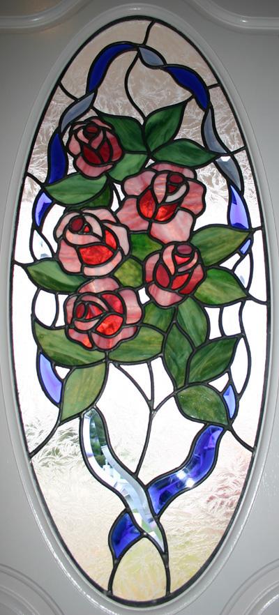 1.roses