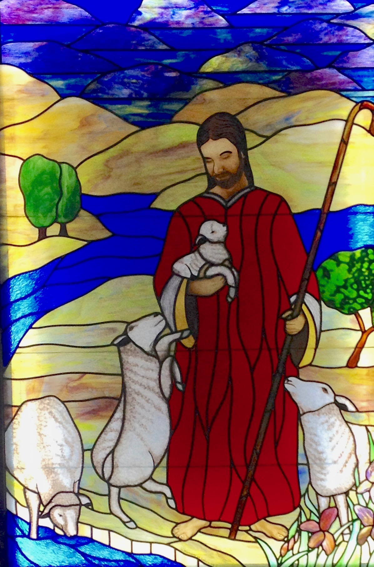 10.good.shepherd