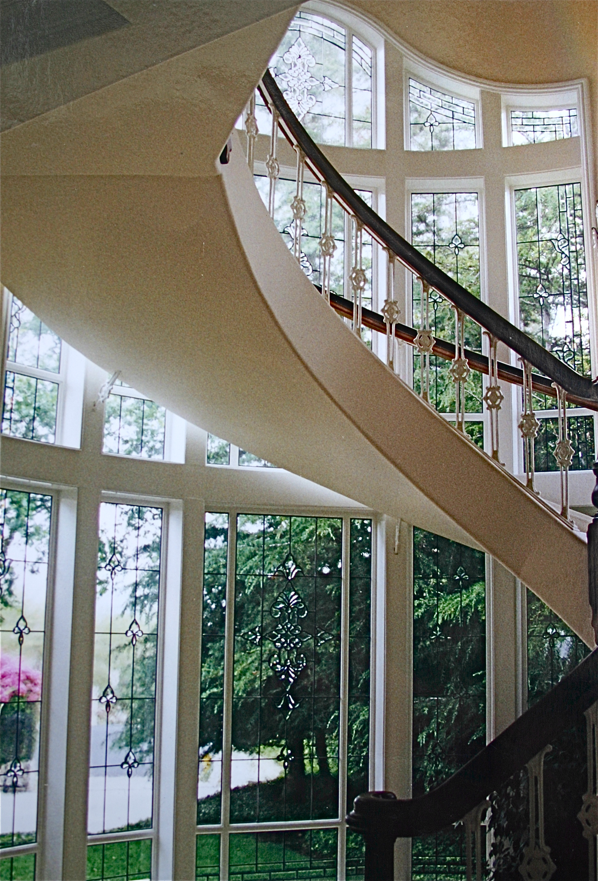 beveled glass 11.large.stairwell