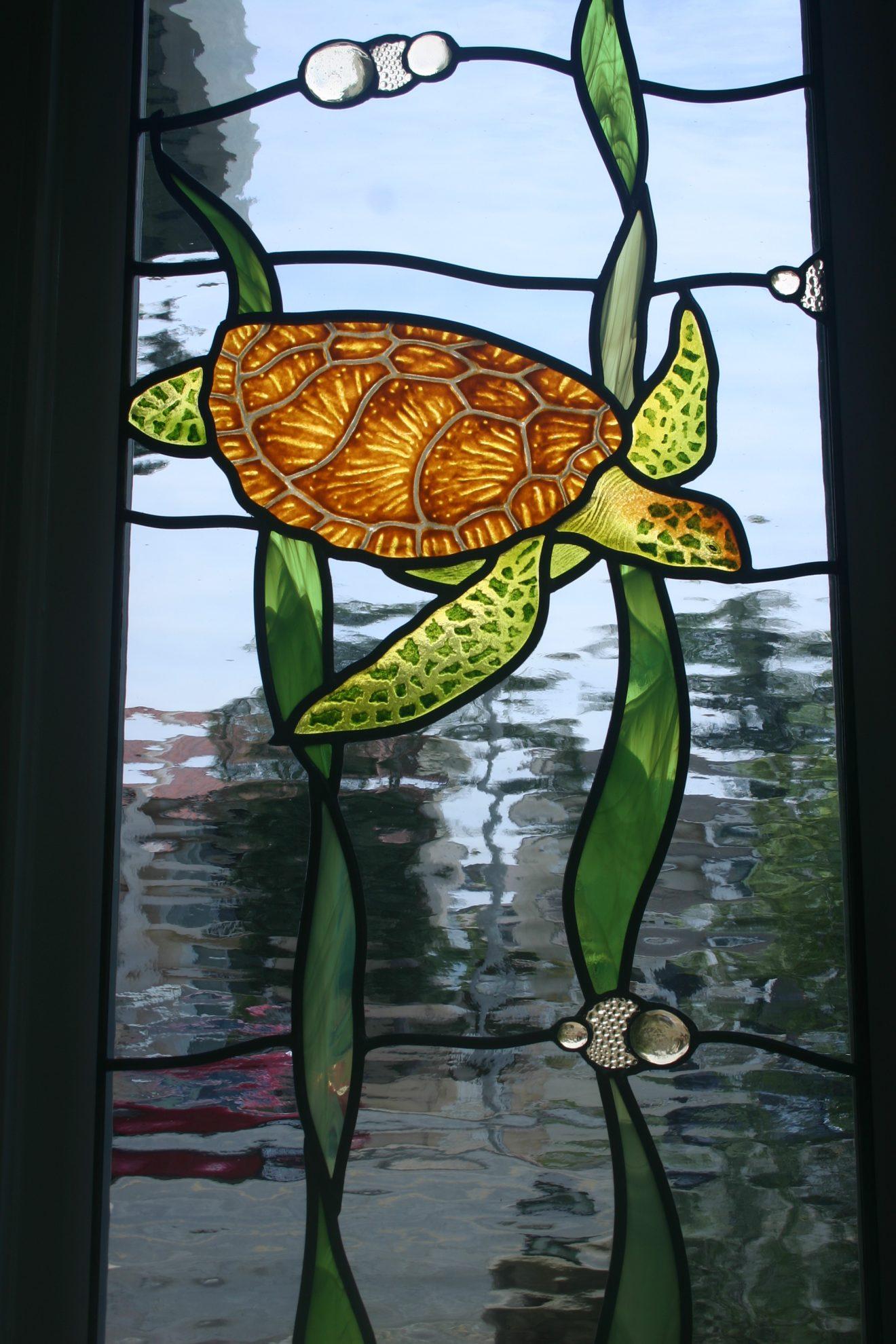 12.1.turtle