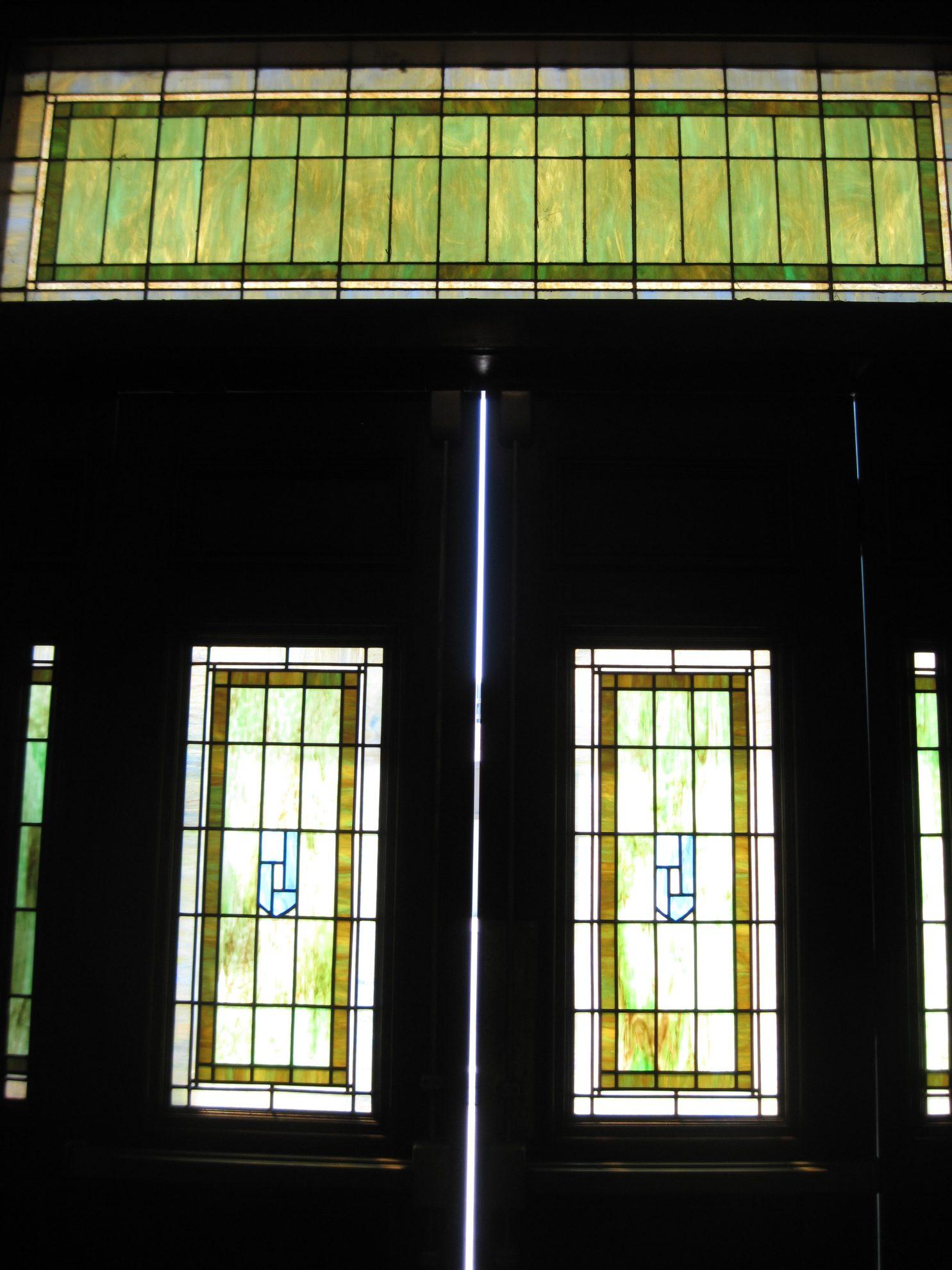 12.church.doors