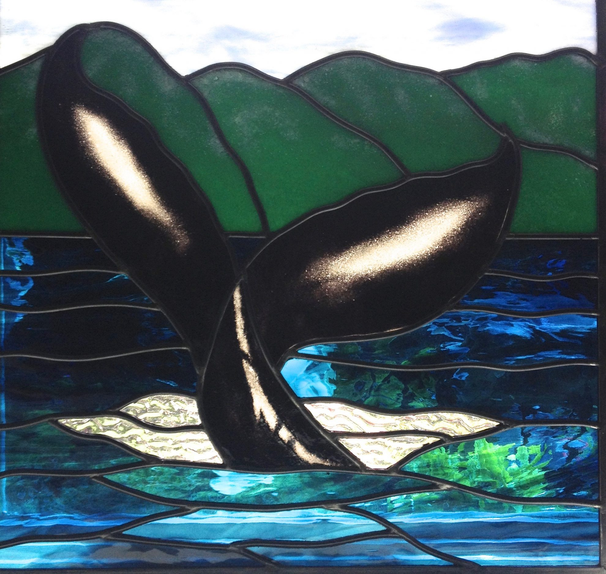 12.orca.tail