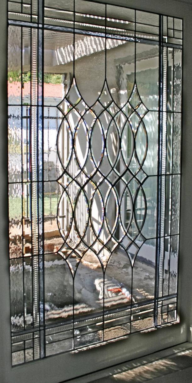 beveled glass 13.chl02