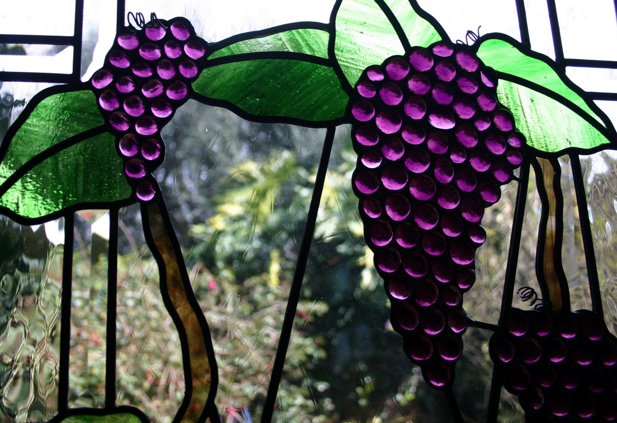 13.grape.detail
