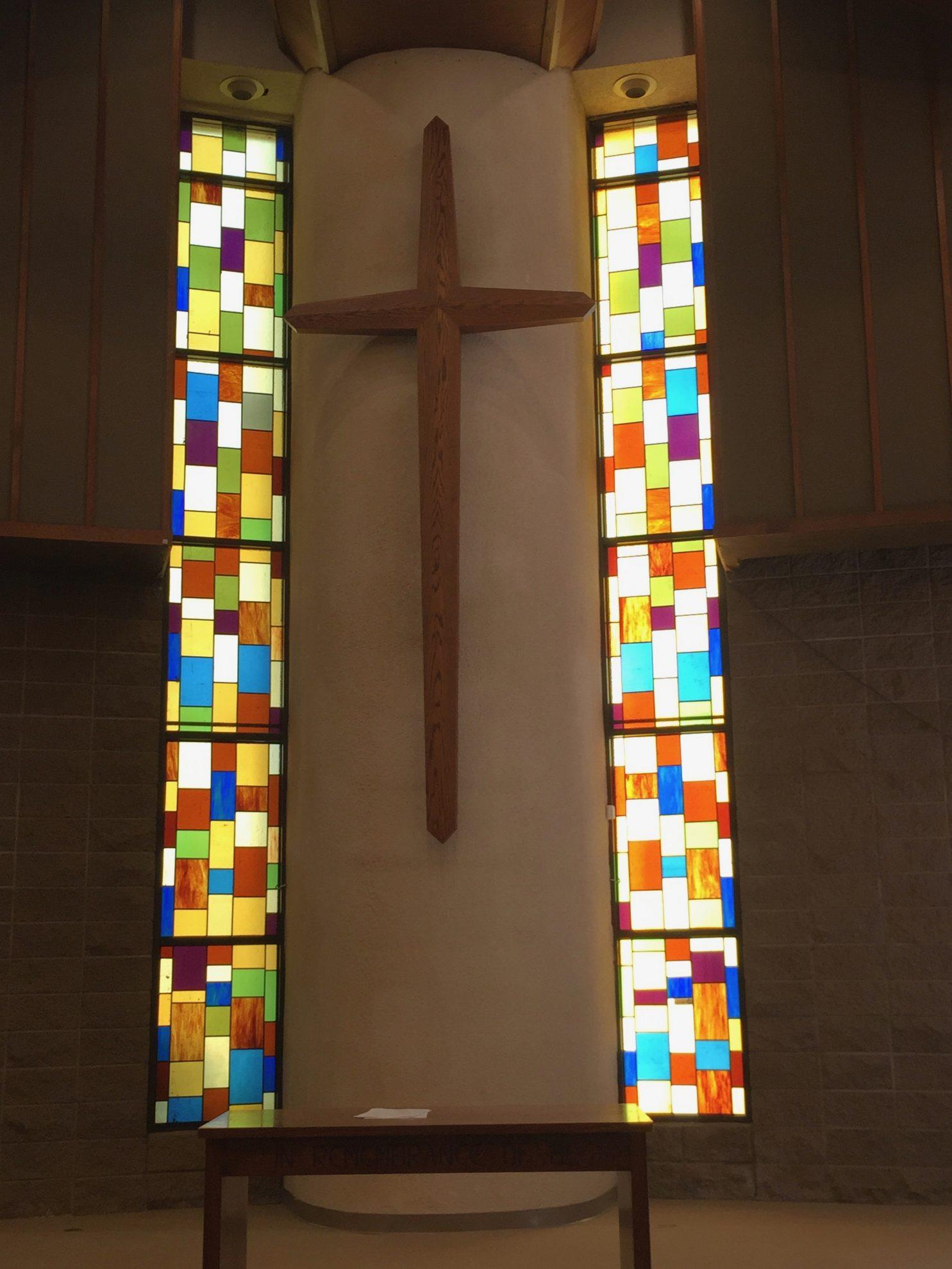 14.church.doors