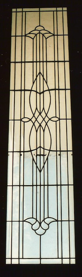 14.deco.skylight