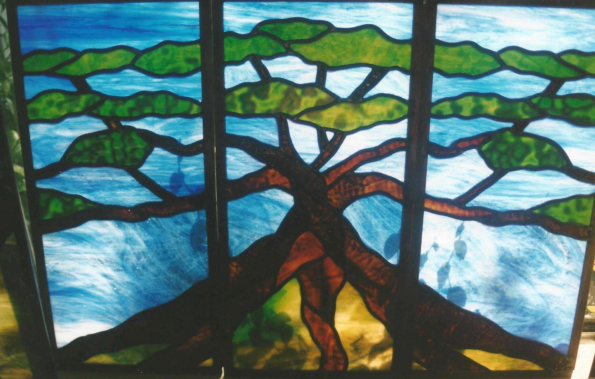 15.tree.door.lites