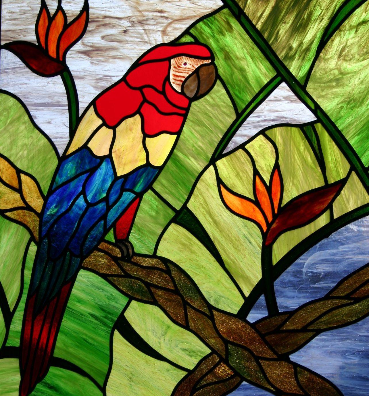 17.parrot.1