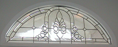 beveled glass MINOLTA DIGITAL CAMERA