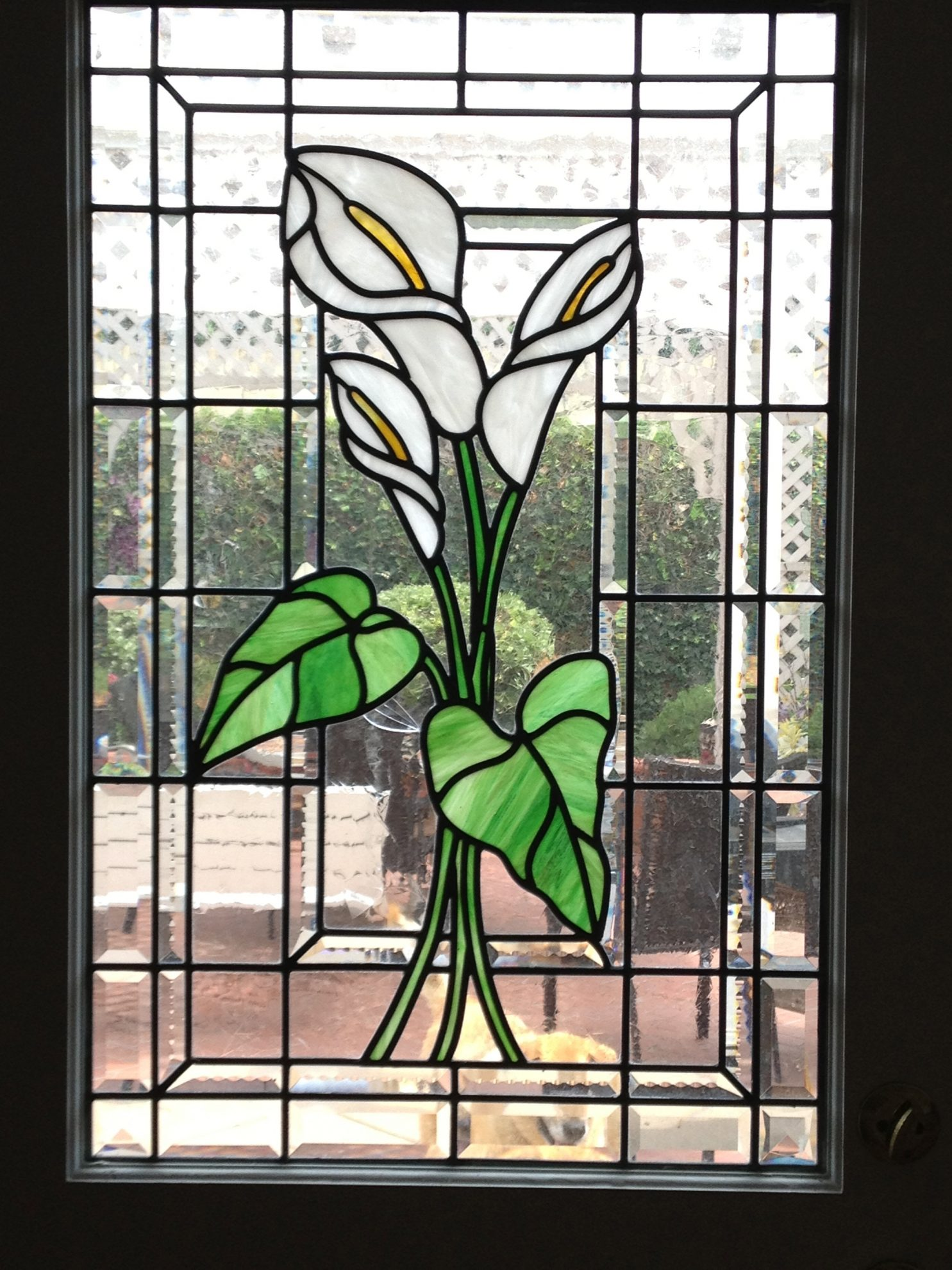 18.calla.stained.glass