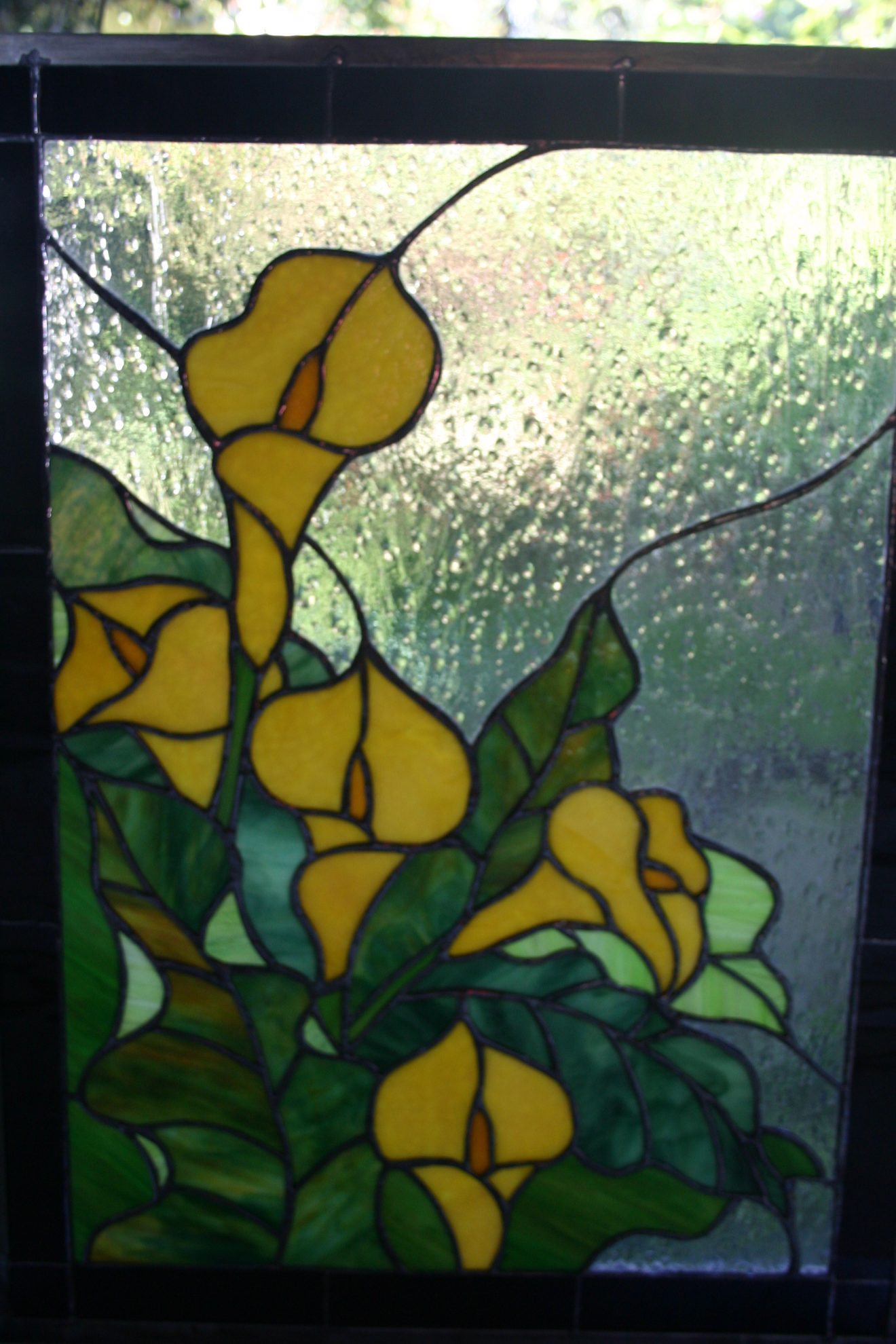 19.calla.stained.glass