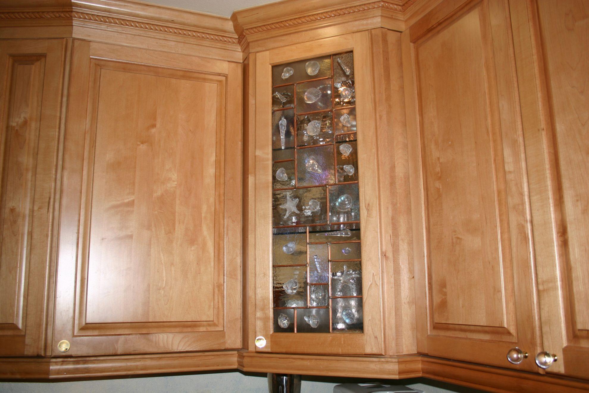2.cast.cabinet.panel.detail