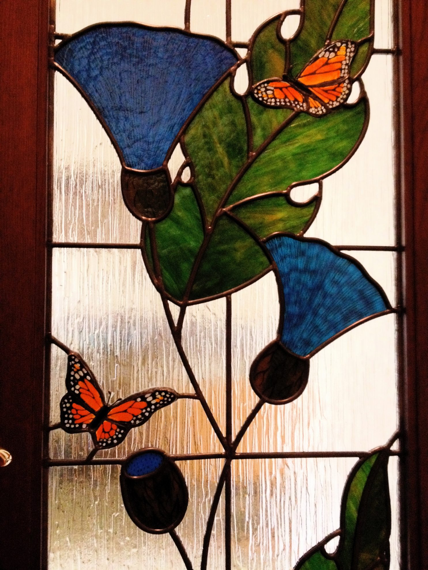 2.thistle.monarch.detail