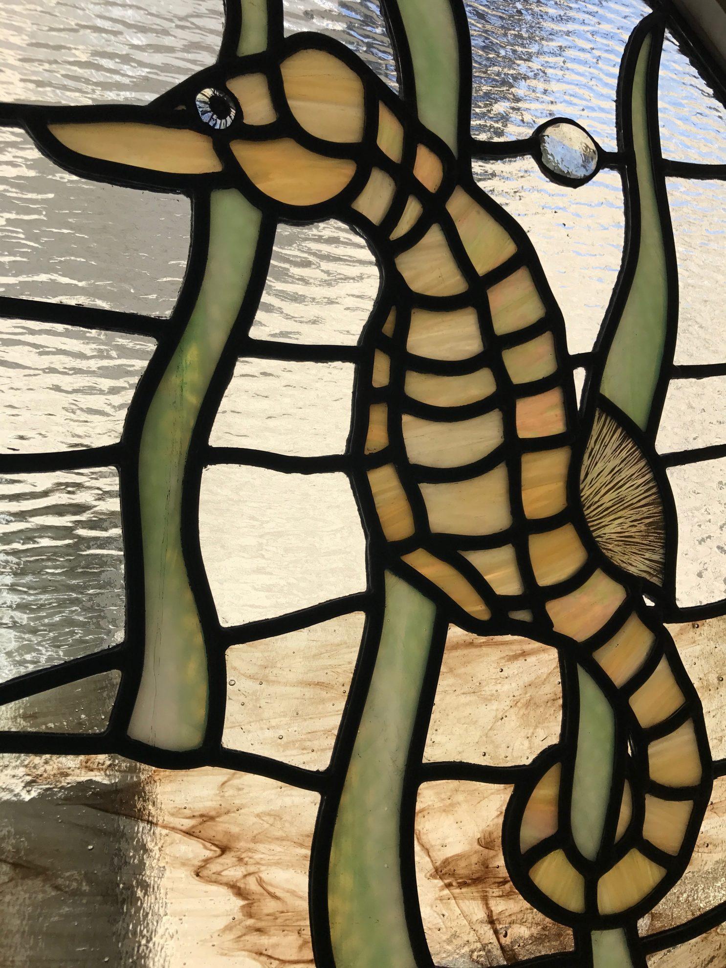 21.seahorse