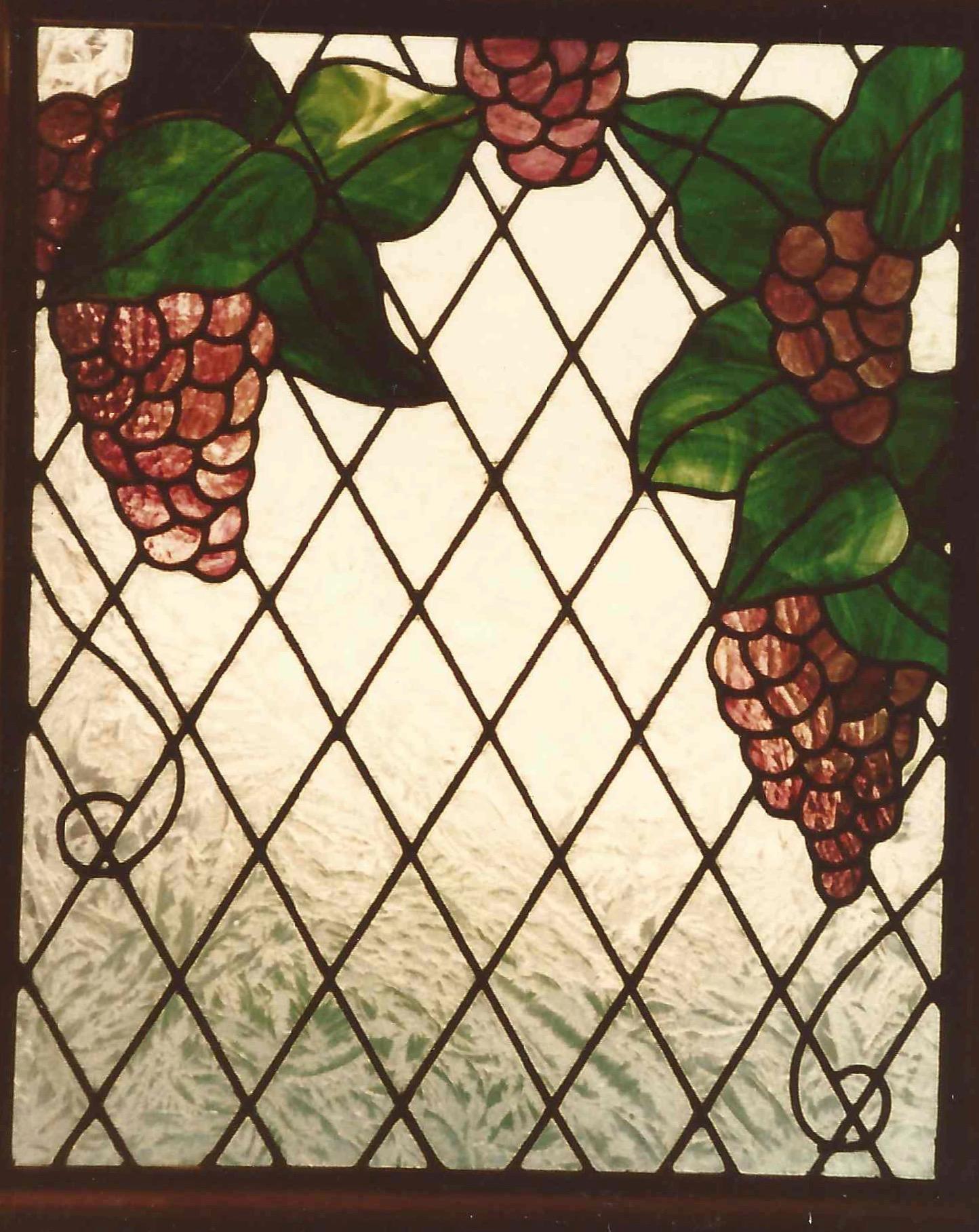 25.grapes
