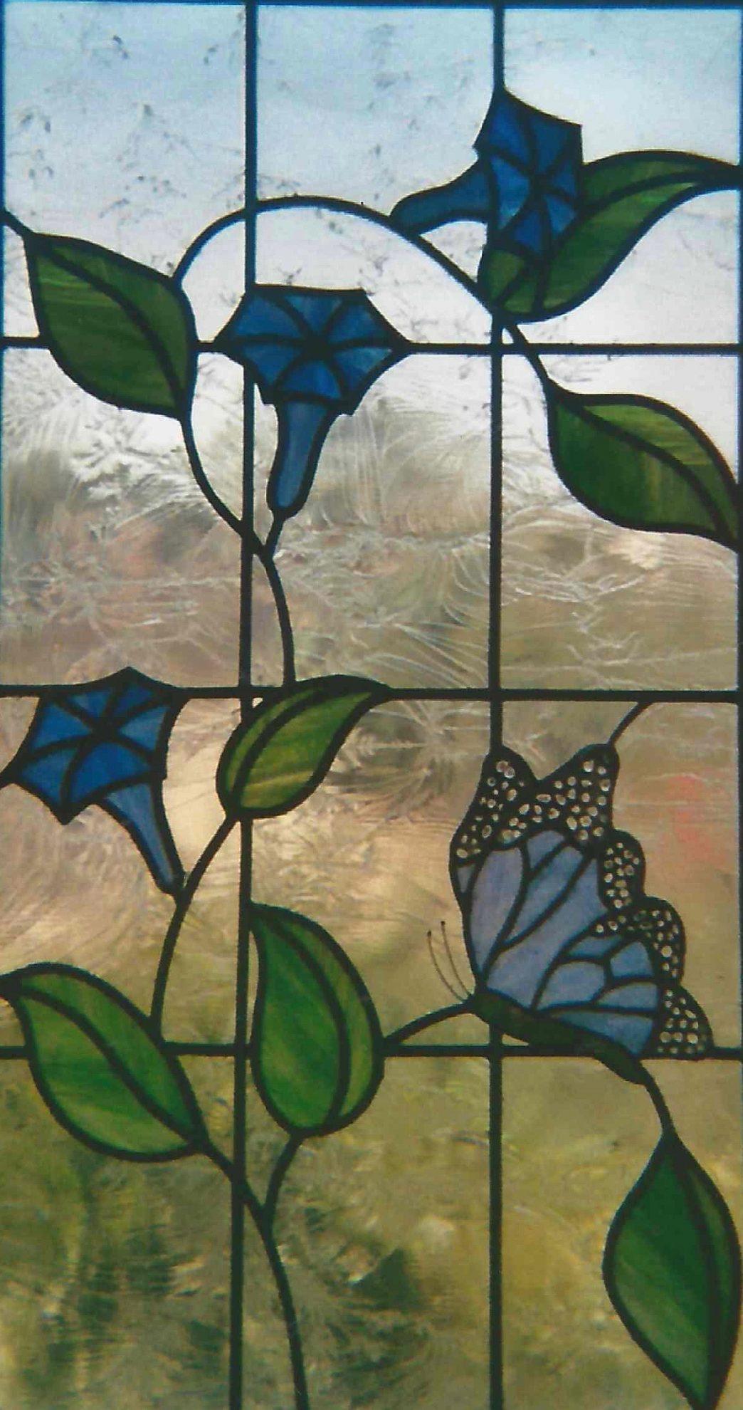 31.blue.butterfly
