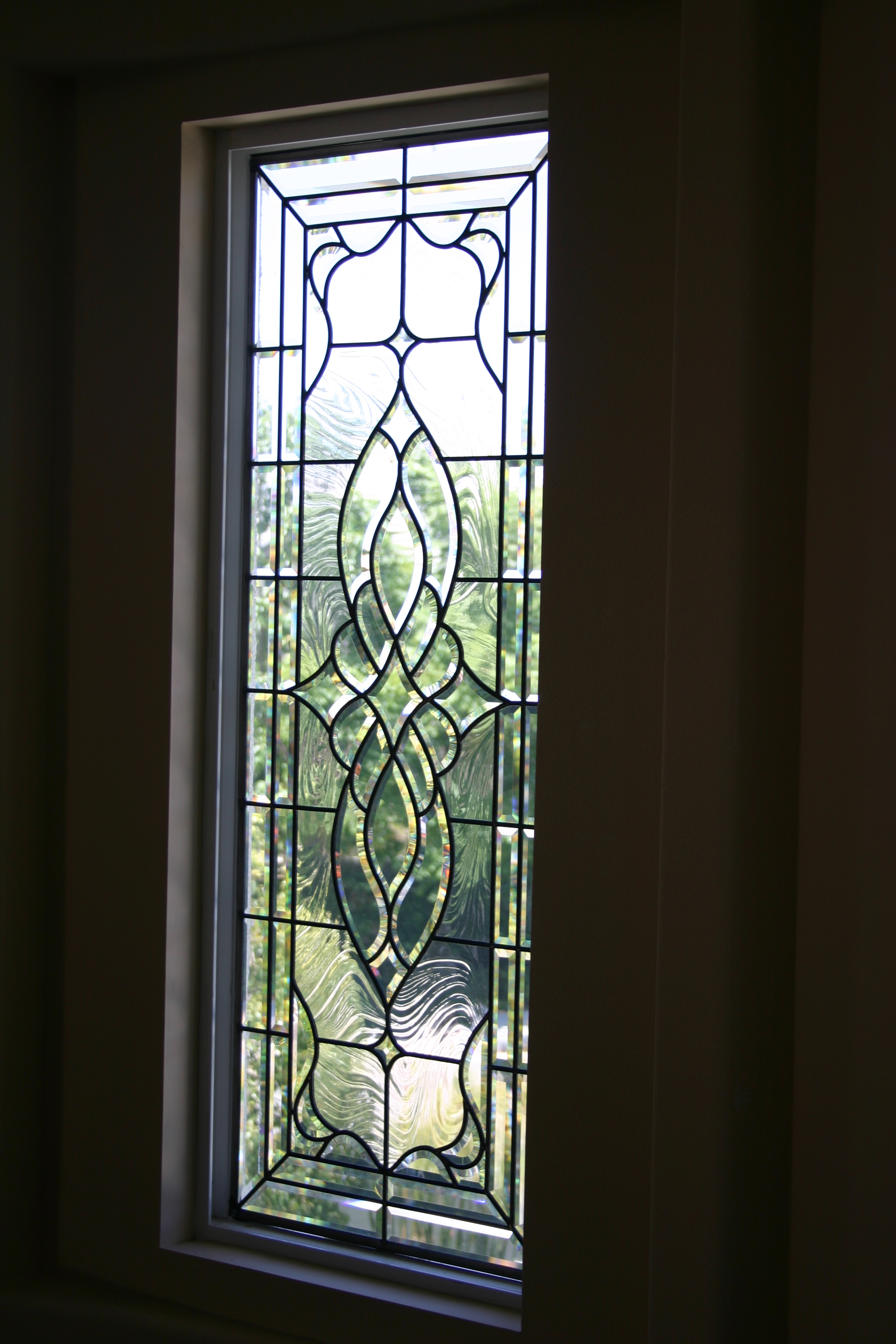32.high.window.detail
