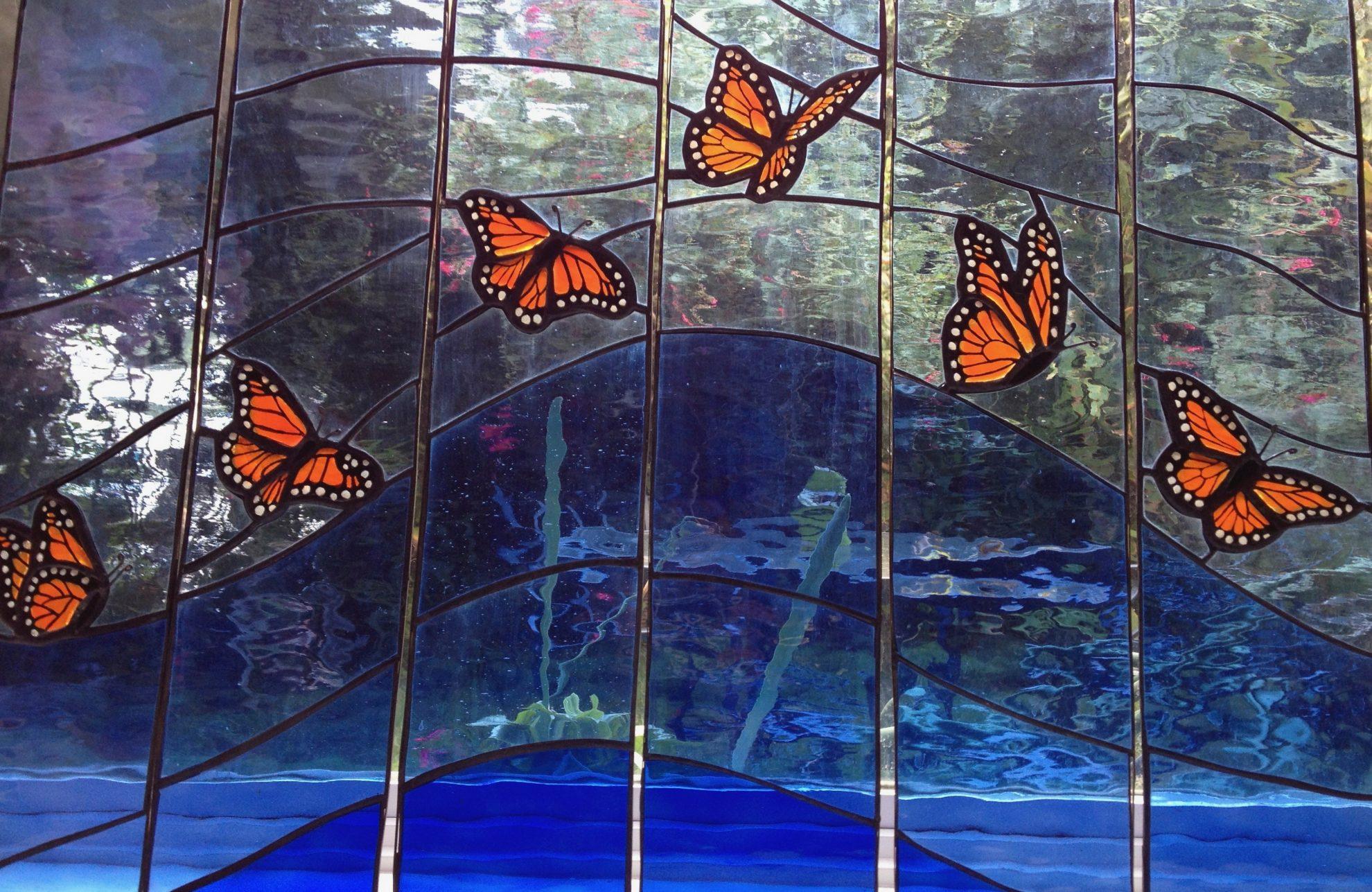 32.monarch.flight