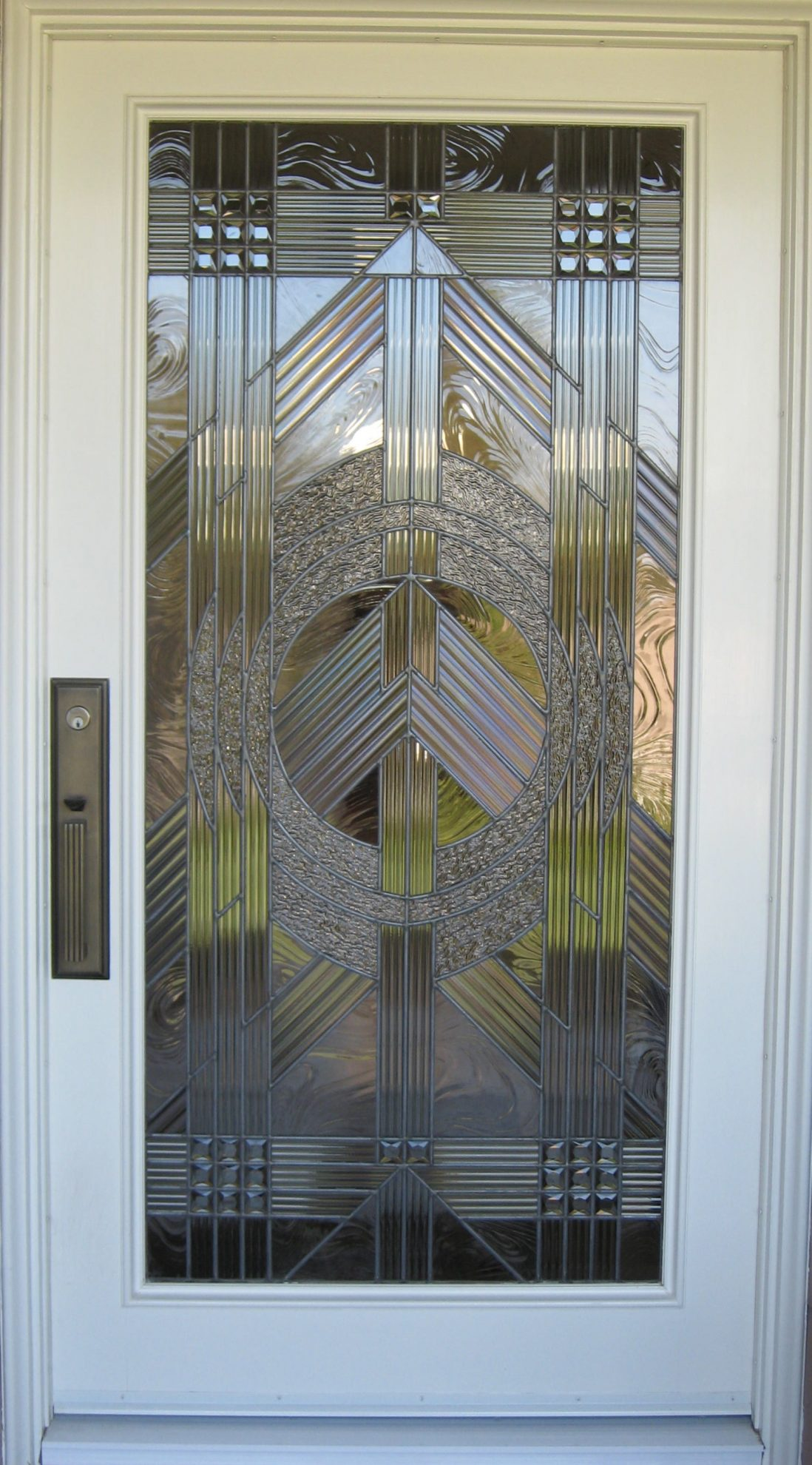 35.contemporary.leaded.glass