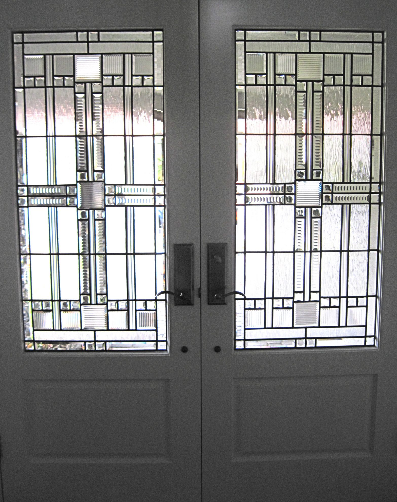 36.contemporary.leaded.glass