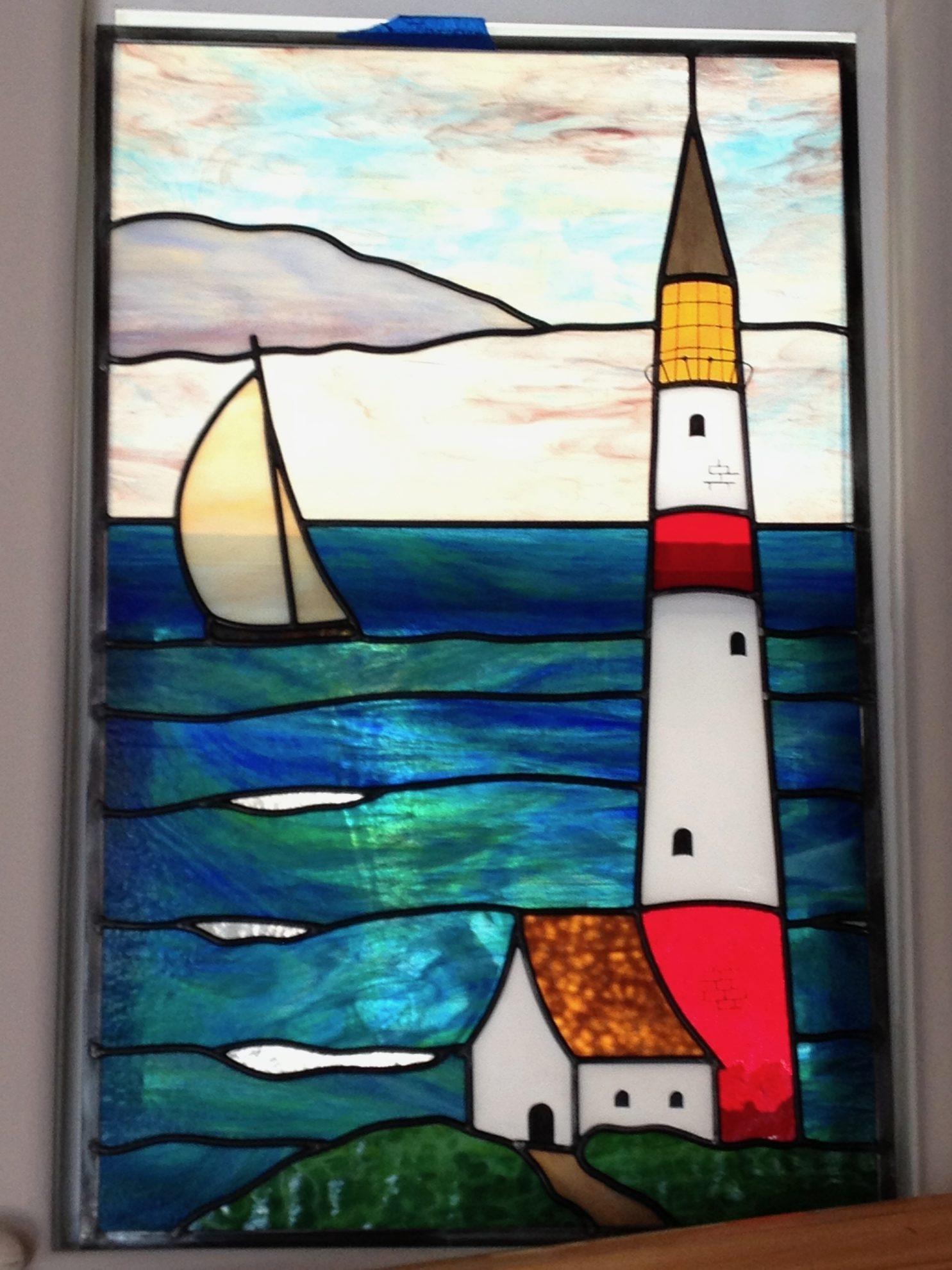 38.lighthouse