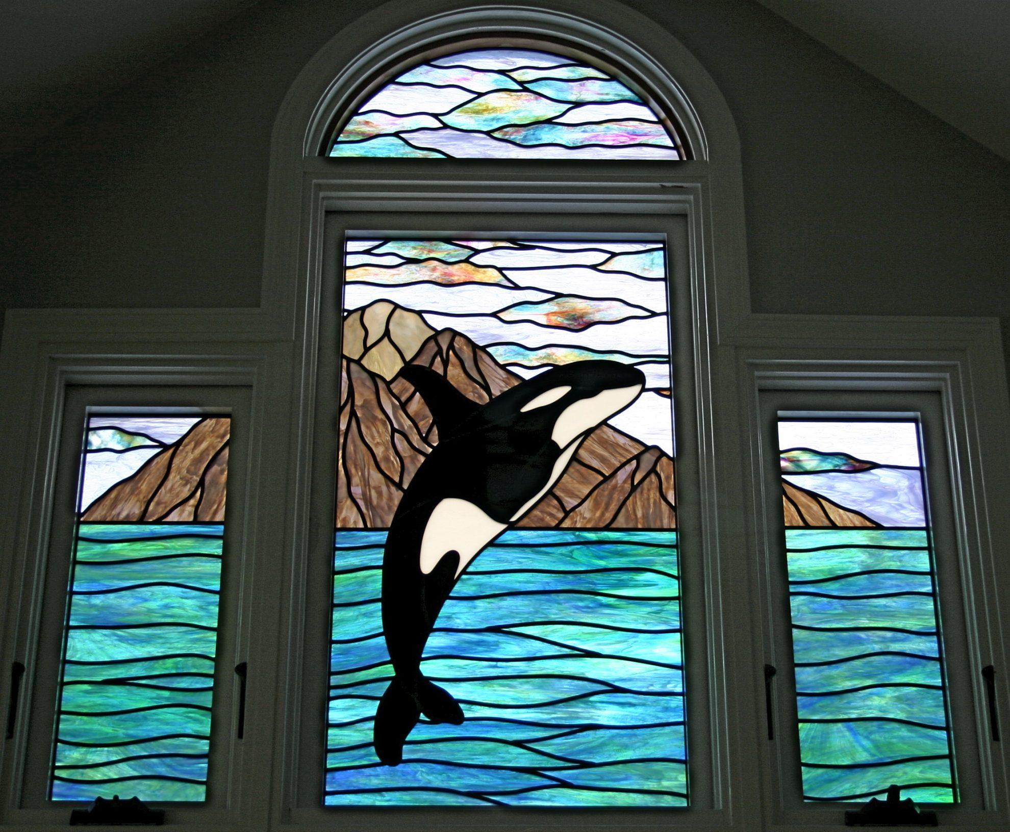 42.orca