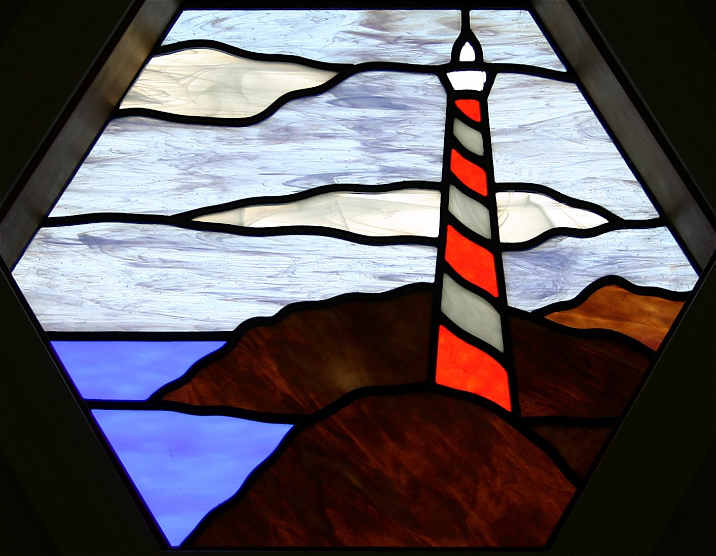 43.lighthouse