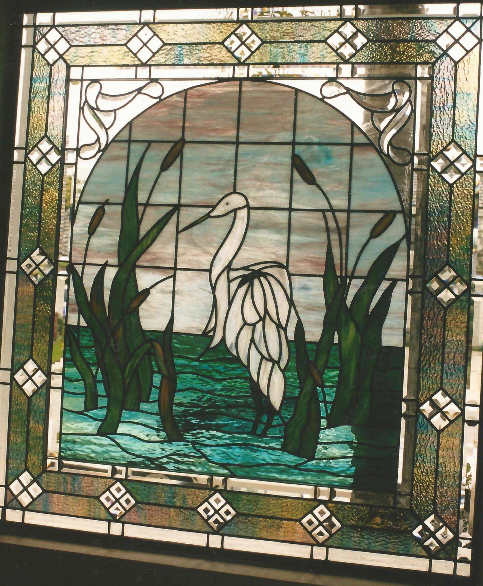 5.heron.reeds