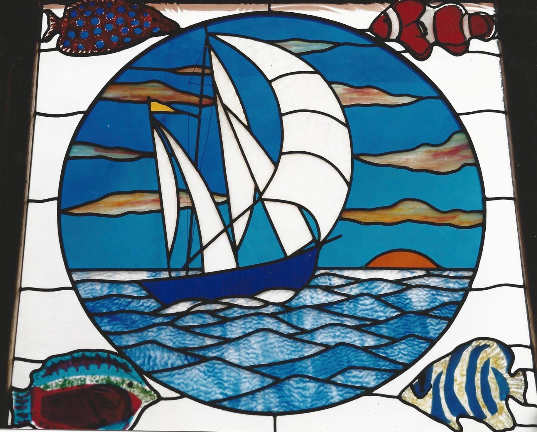 55.sailboat.fish