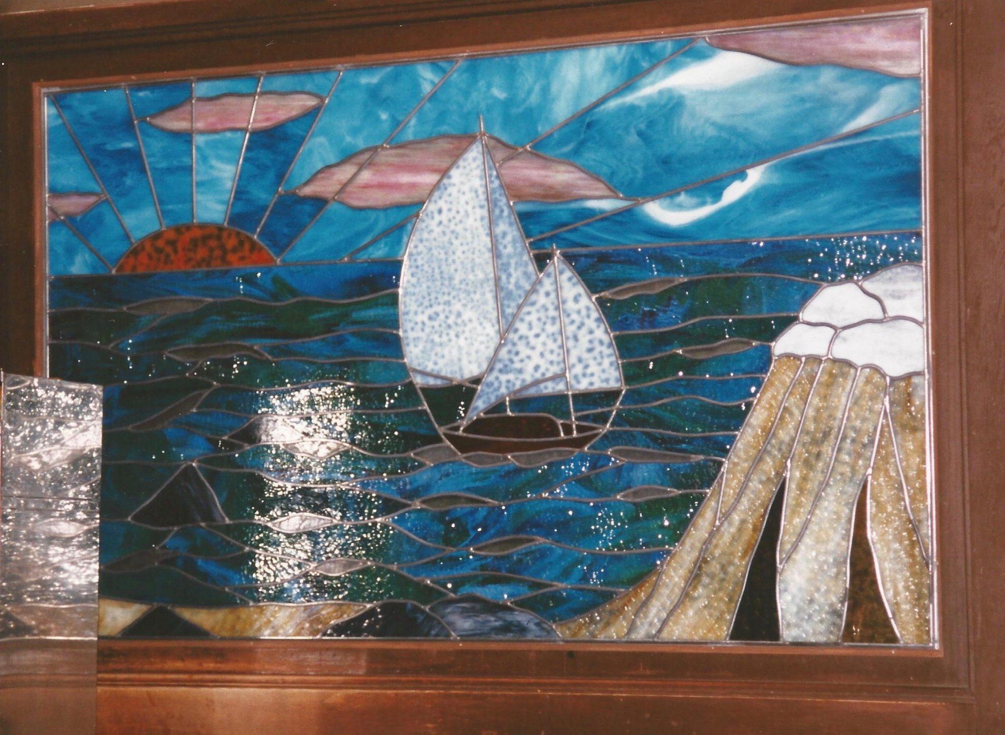57.sailboat.jons