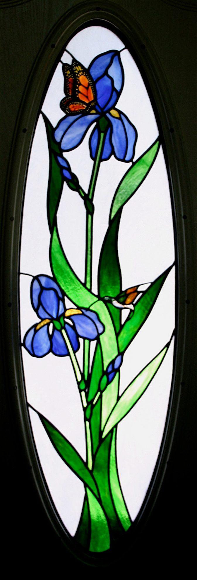 6.1.iris.monarch.oval