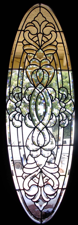beveled glass IMG_0019.JPG