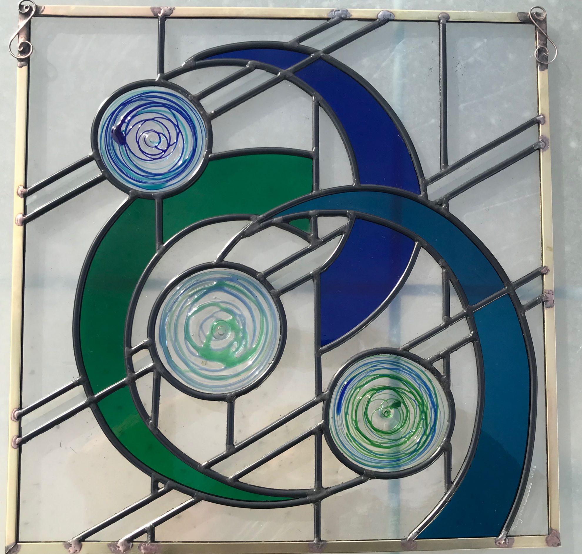 6.rondel.spiral