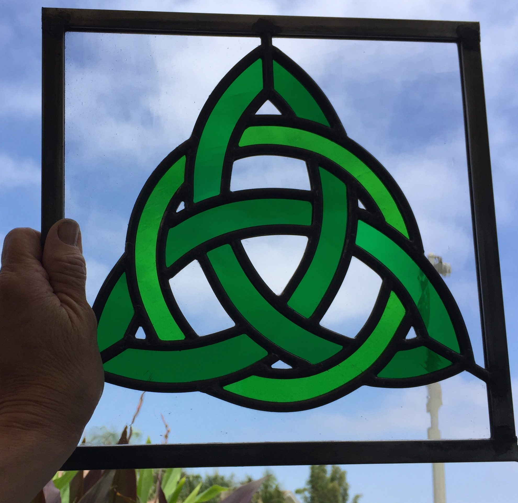 7.celtic.knot