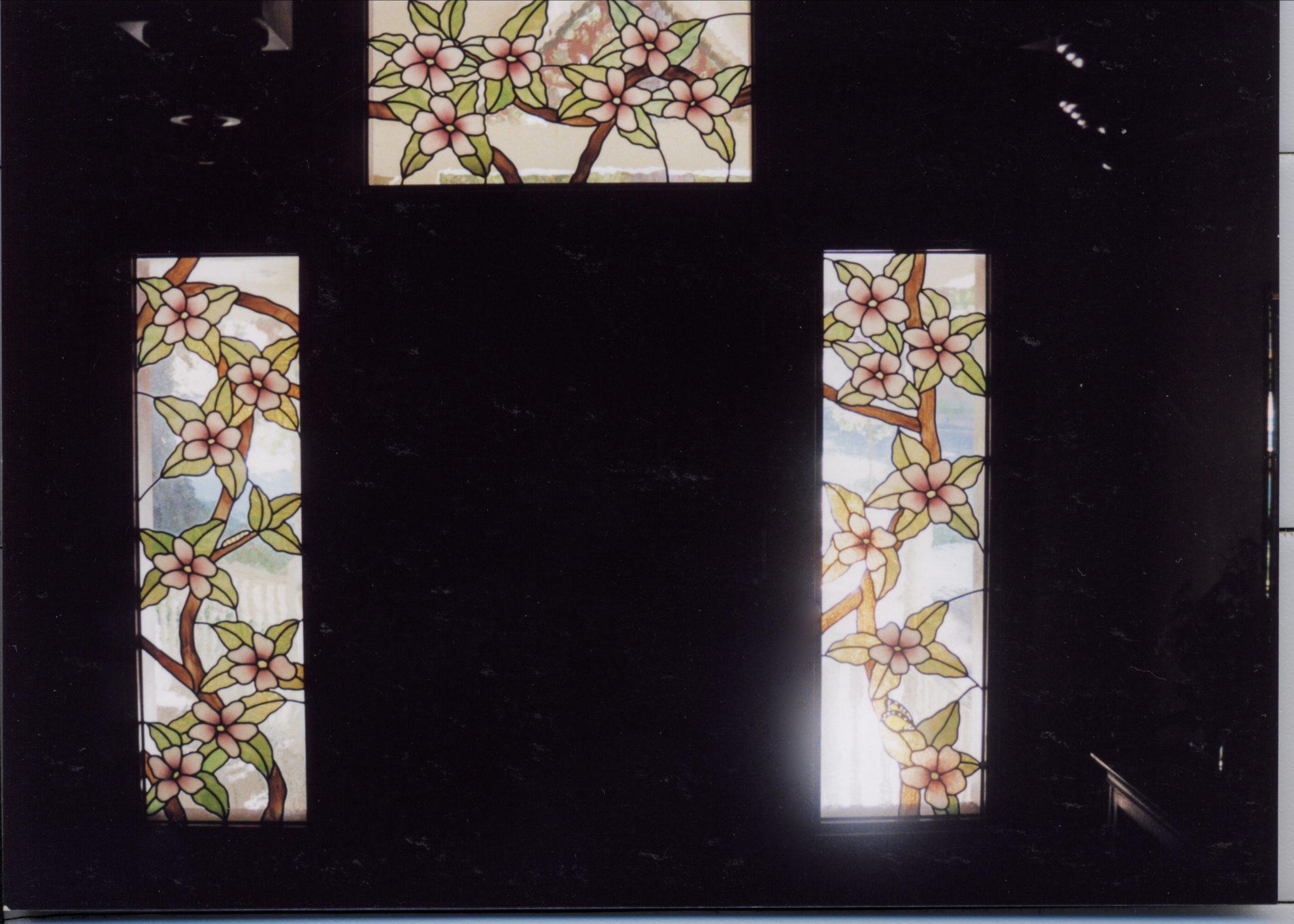 7.fused.magnolia