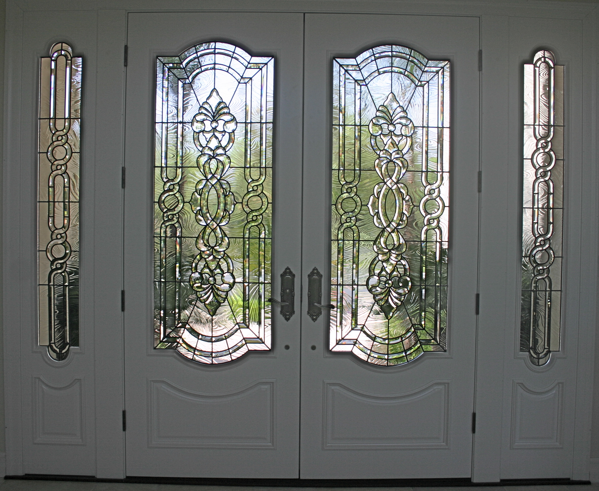 beveled glass 7.interior.ab71.inf