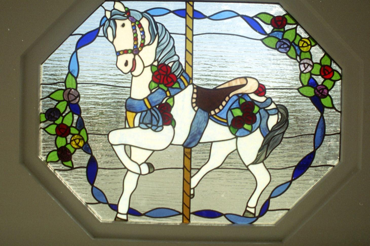 7.lead.carousel.horse