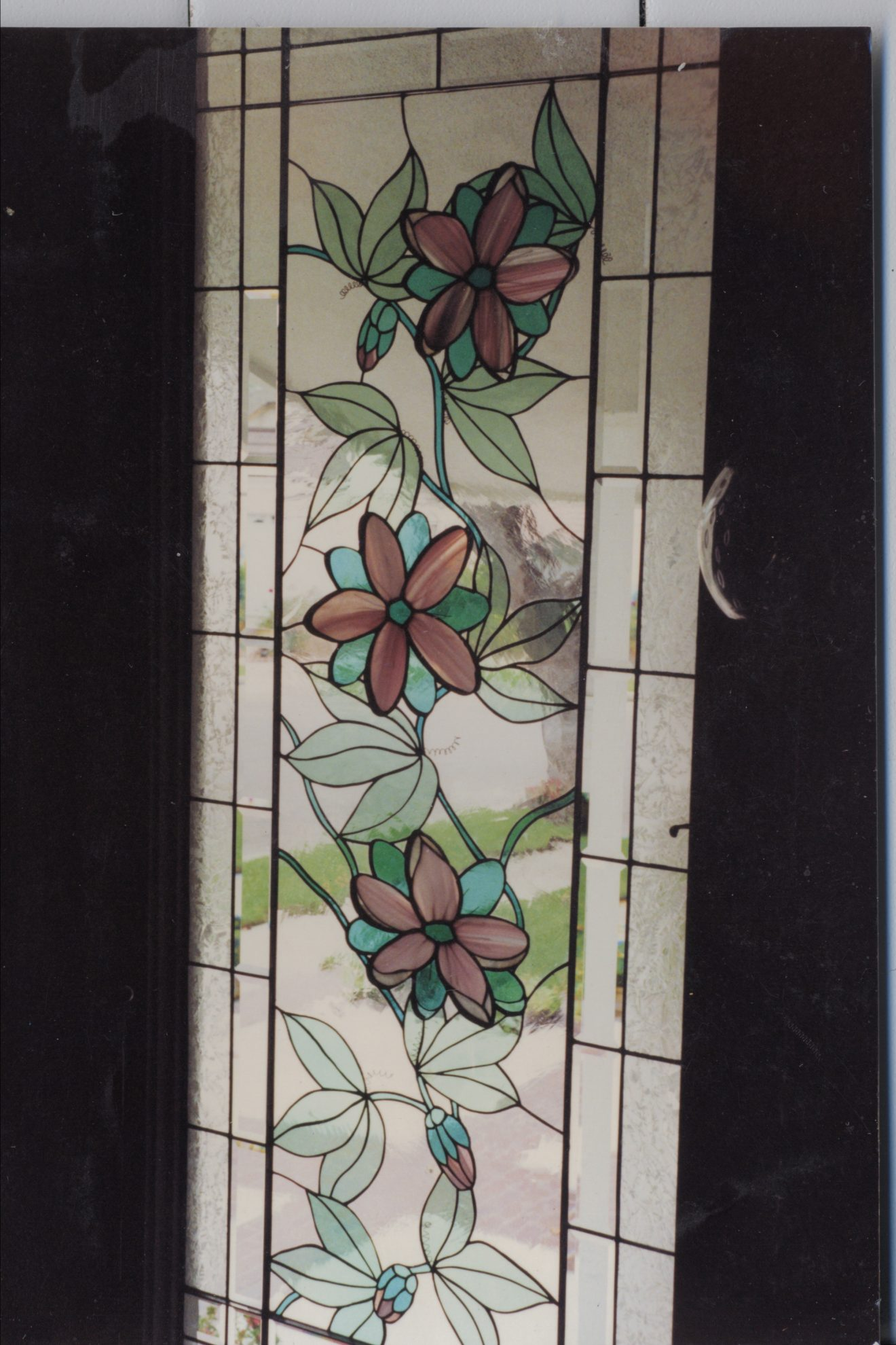 8.passion.flower.stained.glass
