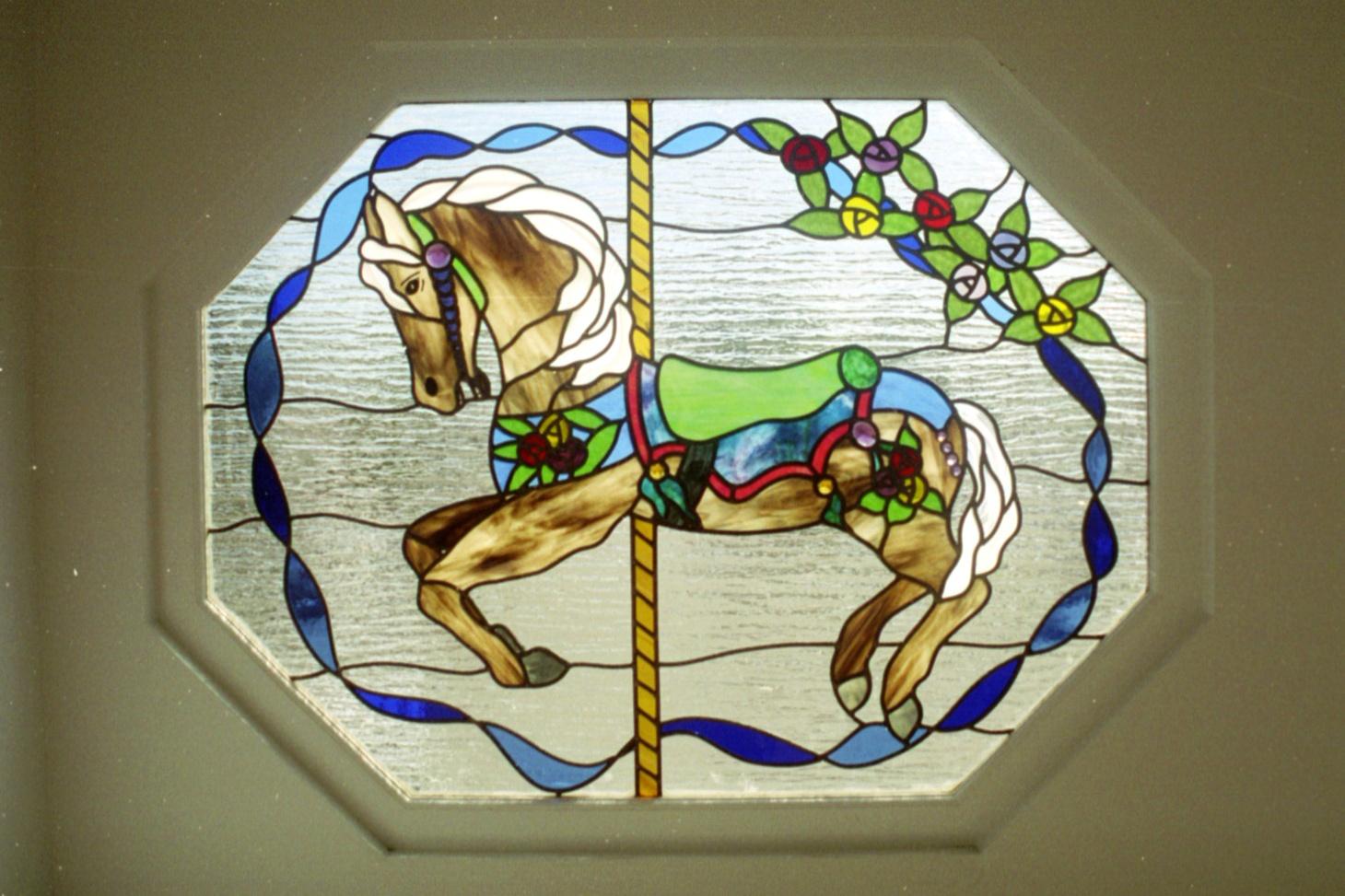 9.carousel.horse.2