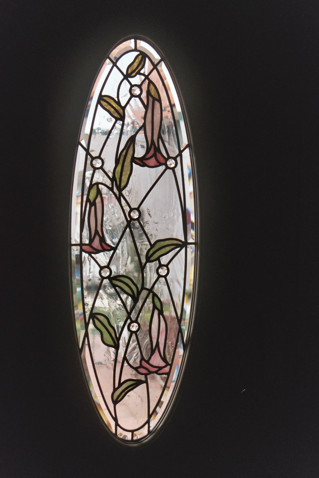 9.datura..stained.glass