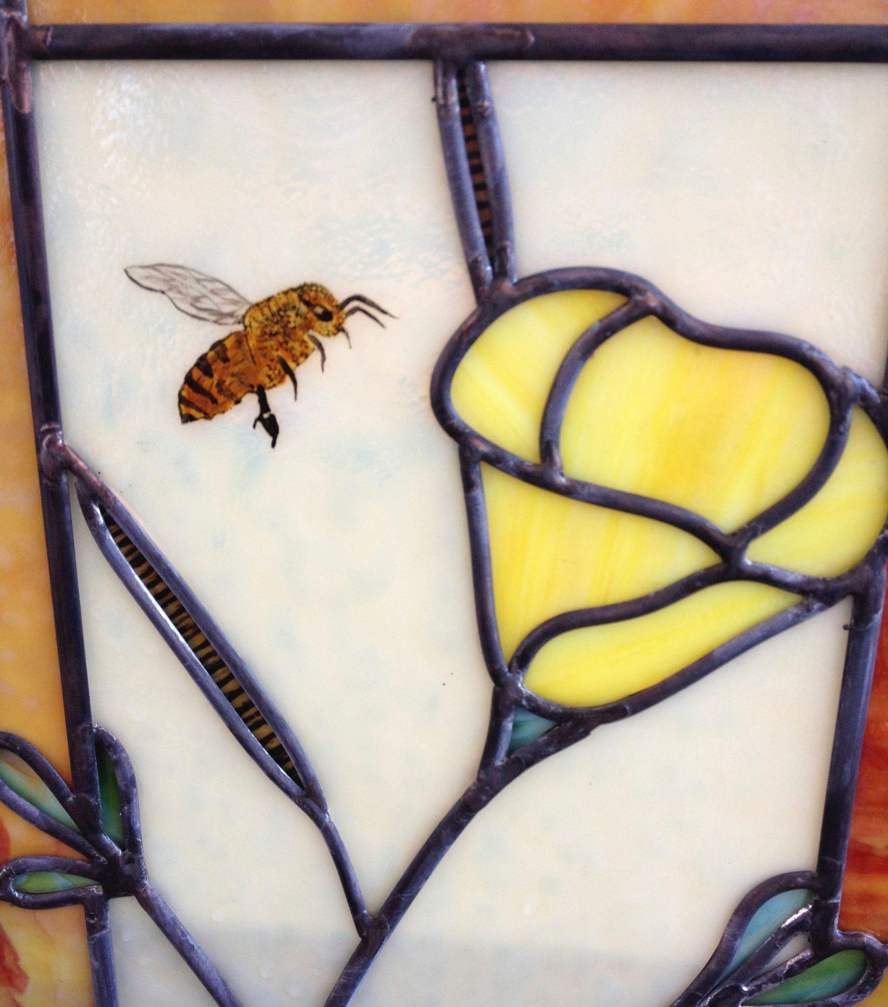 18.bee
