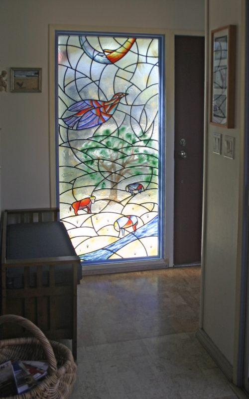 21.chagall.21